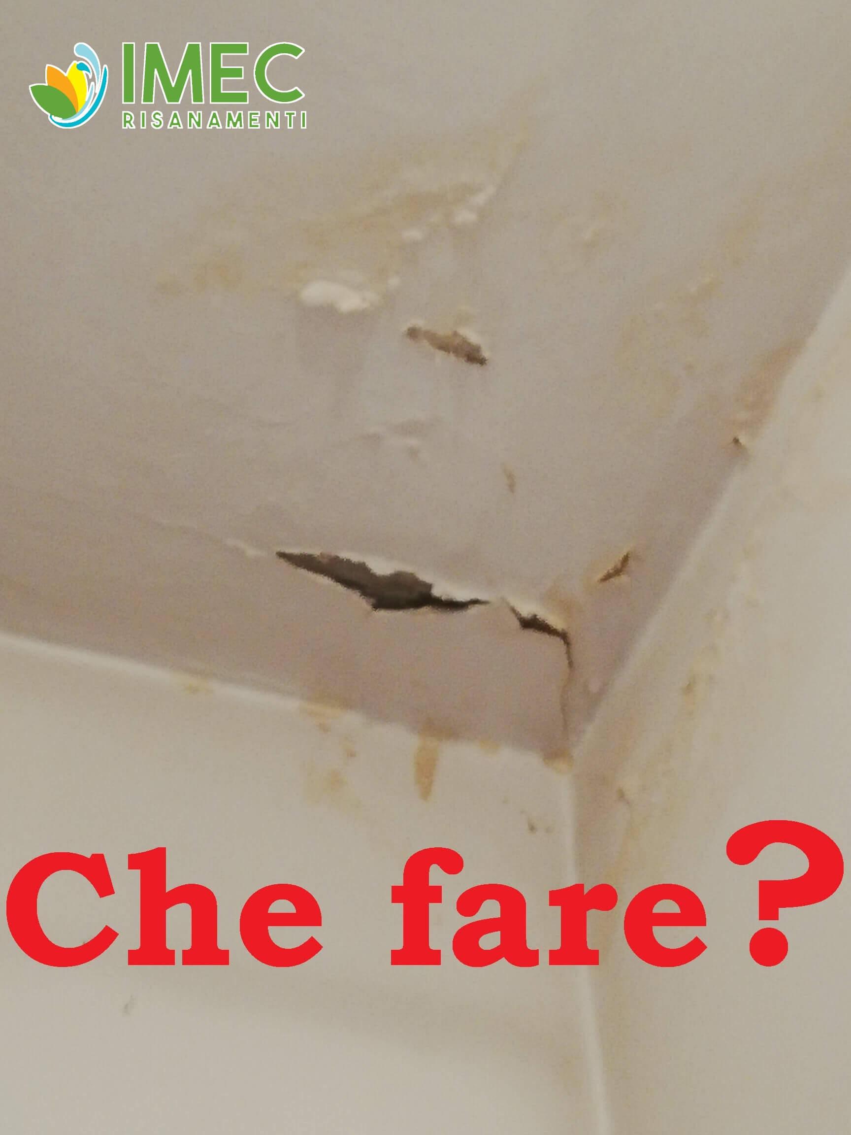 Rumore Nel Muro Di Casa tubo che perde nel muro: le soluzioni per risolvere | imec